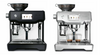 Breville BES990BSS/BES990BTR the Oracle® Touch Fully Automated Espresso Machine