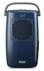 DeLonghi DX10 Tasciugo Ariadry 190W Portable 10L Dehumidifier - HURRY LAST 3!