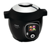 Tefal CY8558 COOK4ME+ Connect Multicooker and Pressure Cooker - Black