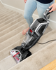 Bissell 2571F HydroWave™ Ultralight Upright Carpet Cleaner