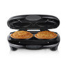 Sunbeam PM4210 Pie Magic® Snack Size 2 Up Pie Maker - HURRY LAST 5!