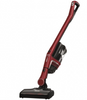 Miele SMUL0 HX1 Triflex Cordless Stick Upright Bagless Vacuum Cleaner - Ruby Red/Graphite Grey/Lotus White