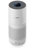 Philips AC2939/70 Series 2000i Air Purifier with Smart Sense Tech