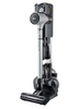 LG A9NEOMAX Powerful Cordless Handstick with Power Drive Mop™