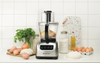Russell Hobbs RHFP5000 Classic 750W Food Processor