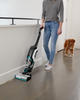 Bissell 2765F CrossWave MAX Cordless Multi-Surface Vacuum Cleaner