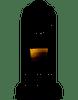 Breville BEC630CRO Citiz Solo Express Capsule Pod Coffee Machine