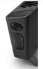 De'longhi HSX4324E.G Slim Style 2400W Digital EcoPlus Panel Heater