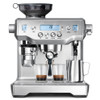 Breville BES980BSS the Oracle® Espresso Machine - Stainless Steel