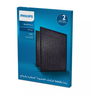 Philips FY6171/30 NanoProtect HEPA Filter For Air Series 6000 Purifiers