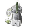 Kenwood FDP65890SI 1000W MultiPro Home Food Processor - Silver