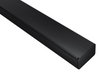 Samsung HW-A550 Soundbar with Dolby Audio and DTS Virtual:X 3D Surround Sound