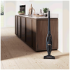 Electrolux WQ71-P5OIB Well Q7 Animal Cordless Vacuum Cleaner – RRP $439.00