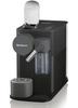 DeLonghi EN510B Nespresso Lattissima One Nespresso Machine - Black