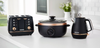Morphy Richards 460016 163W Sear and Stew 3.5L Slow Cooker - Rose Gold