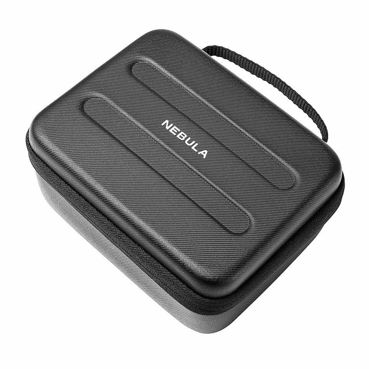 Anker Nebula All-In-One Capsule Pack With Charger/Tripod/Case - RRP $978.85