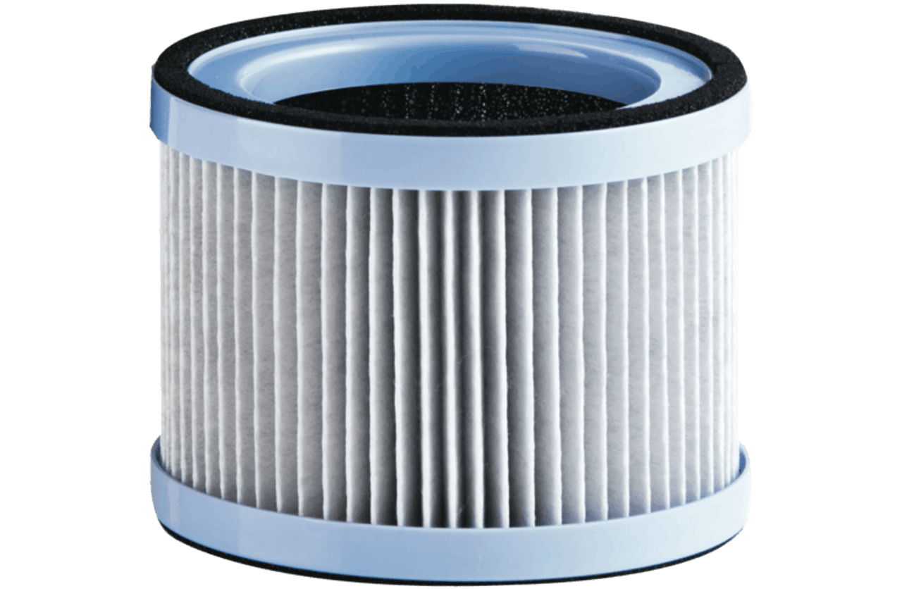 Cli-Mate CLI-AP10RF Air Purifier Replacement Filter for CLI-AP10