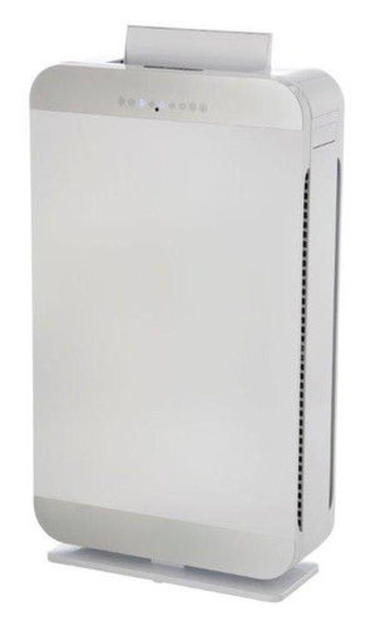 Cli~Mate CLI-AP30 Air Purification System