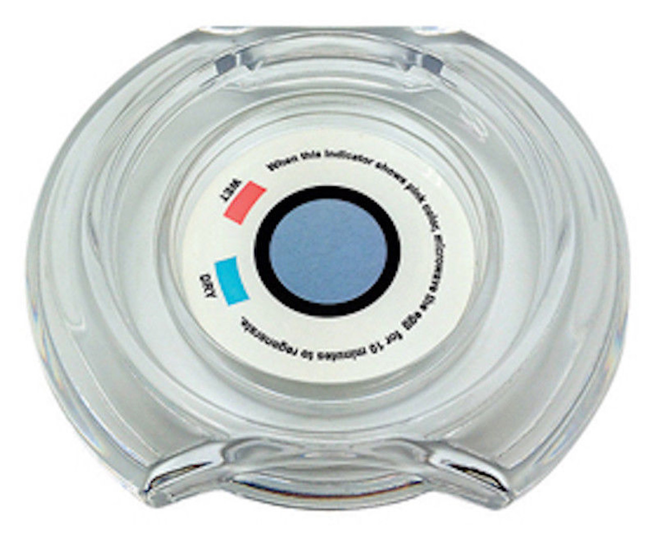 Cli~mate CLI-DH200 Dehumidifier Egg - Reduces Dampness and Absorbs Odours