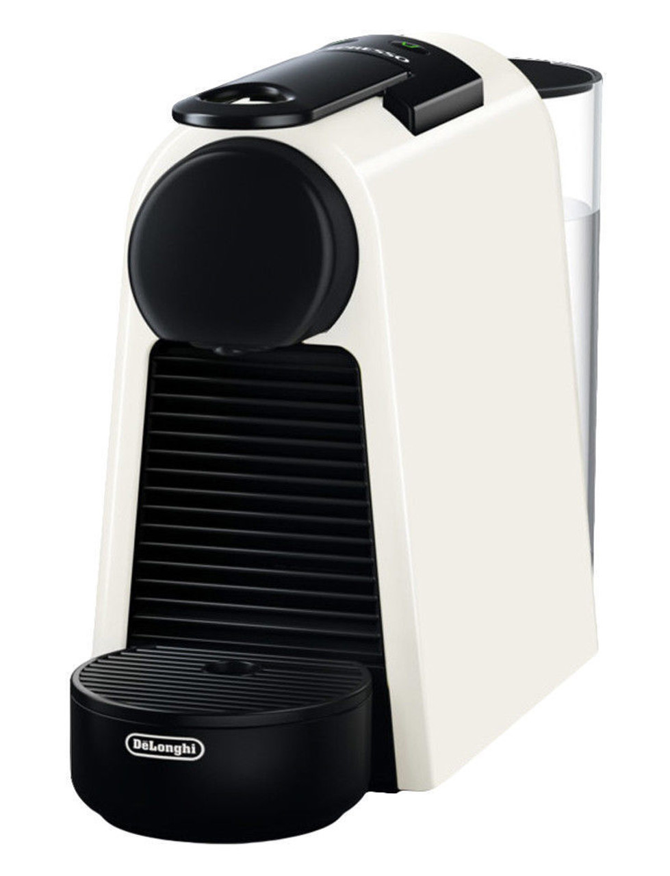 Delonghi EN85WSOLO Nespresso Essenza Mini Coffee Maker - RRP $158.99