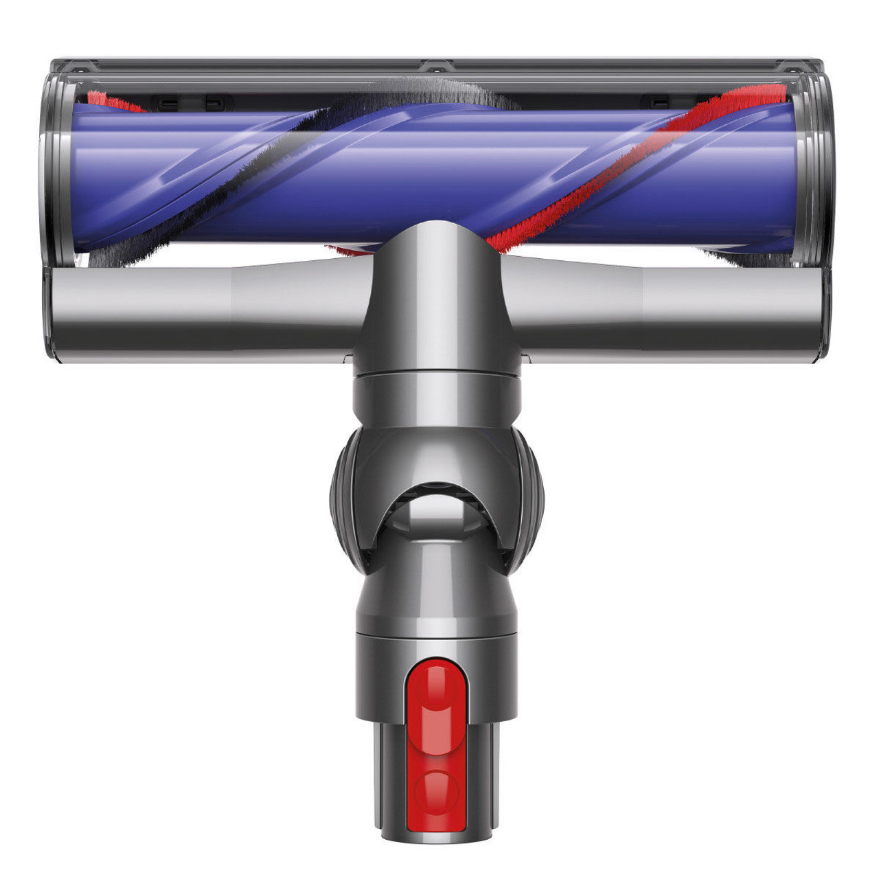 Dyson 226419-01 Cyclone V10 Animal Handstick Vacuum Cleaner - All Floor Types