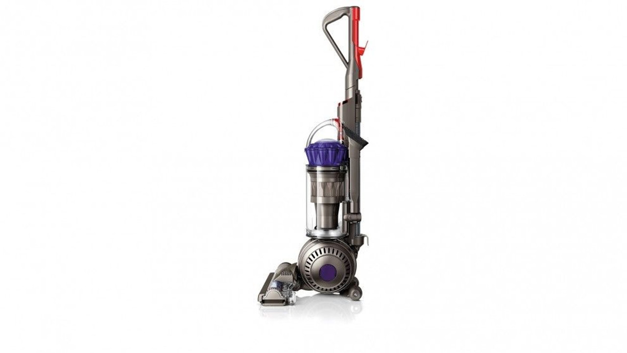 Dyson DC65 Animal Upright Vacuum Cleaner with 10M Cord