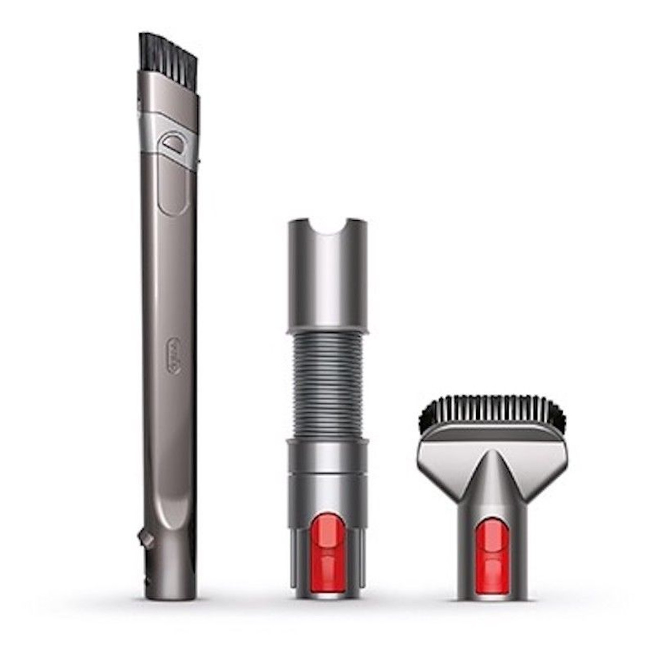 Dyson 968333-01 Car Cleaning Kit - For Use With Dyson V7 & V8