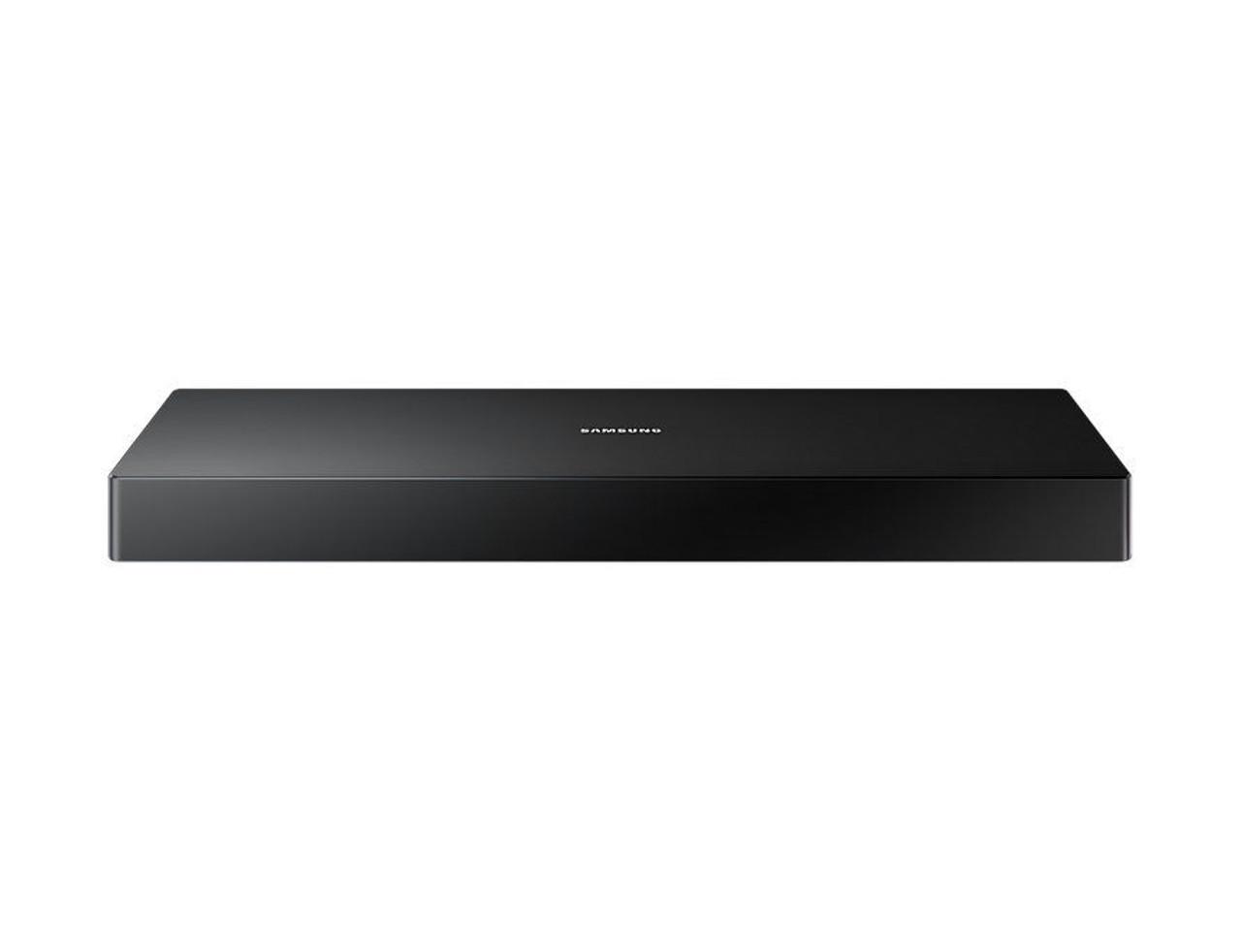 Samsung SEK4500 2018 Evolution Kit for Samsung TVs - HURRY LAST 5!