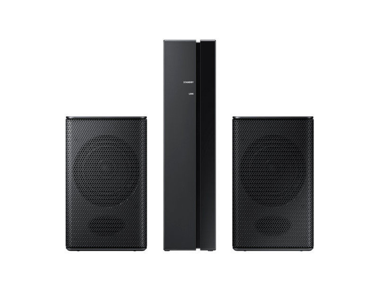 Samsung SWA-8500S SWA-8500S/XY M Series Wireless Rear Speaker Kit