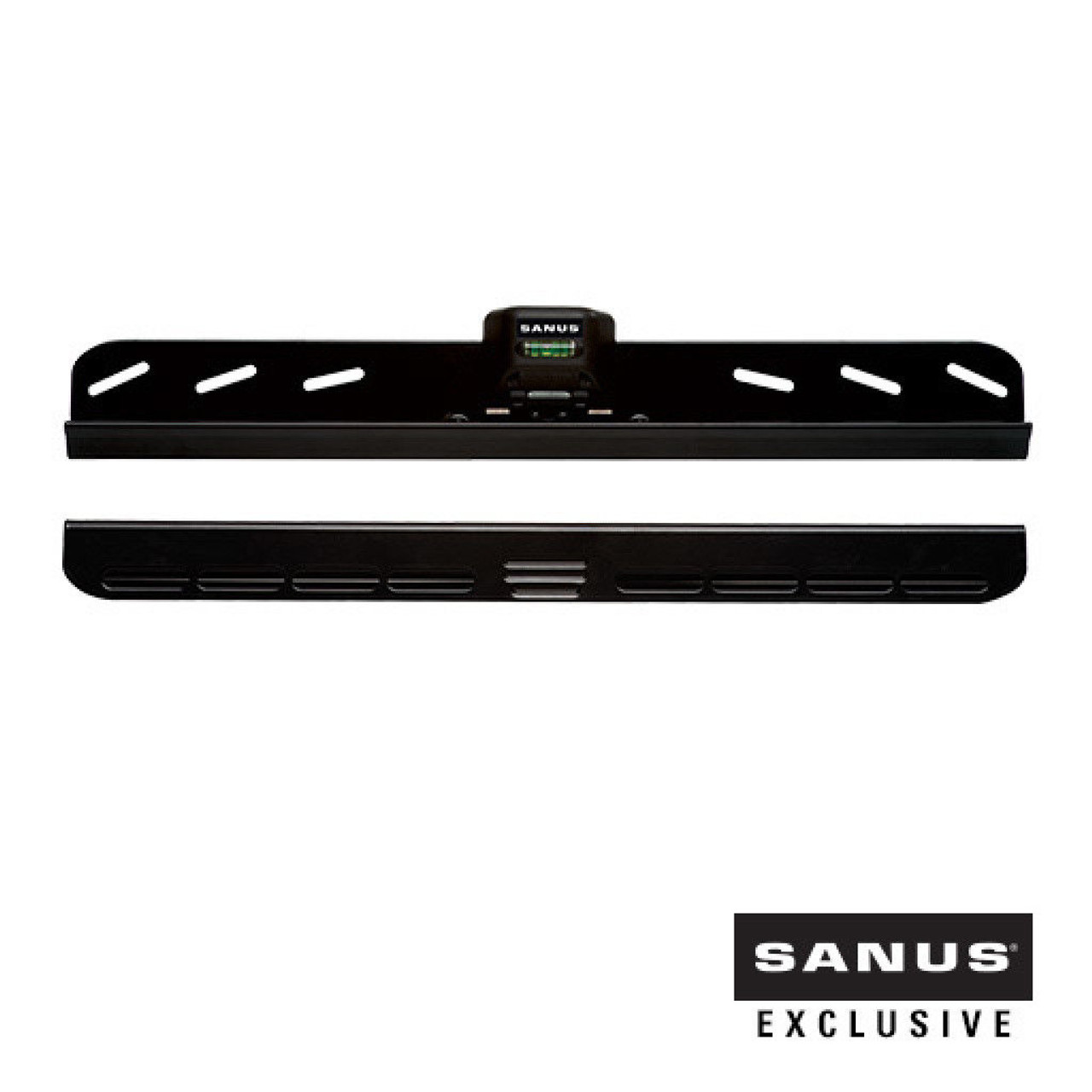 "Sanus VML44 Fixed Position Wall Mount for 22"" to 50"" TVs - RRP $69.00"