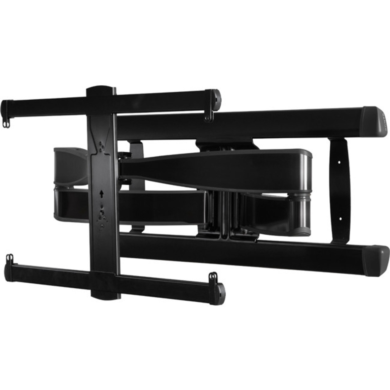 "Sanus VLF728-B2 Full-Motion Mount for 42"" - 90"" TVs up to 57kg - RRP $549.00"