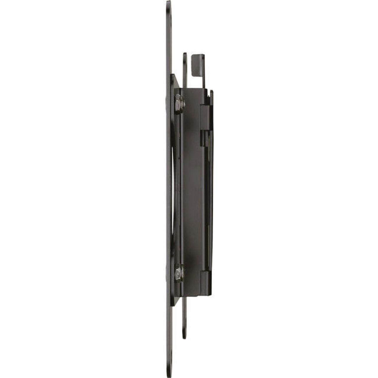 "Sanus QST25-B2 Small Tilting Wall Mount for TVs up to 39"" and 35lb (16kg)"