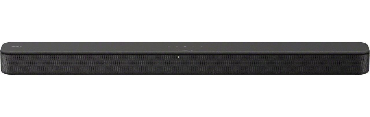 Sony HT-S100F 120W 2CH Single Sound Bar with Bluetooth Technology