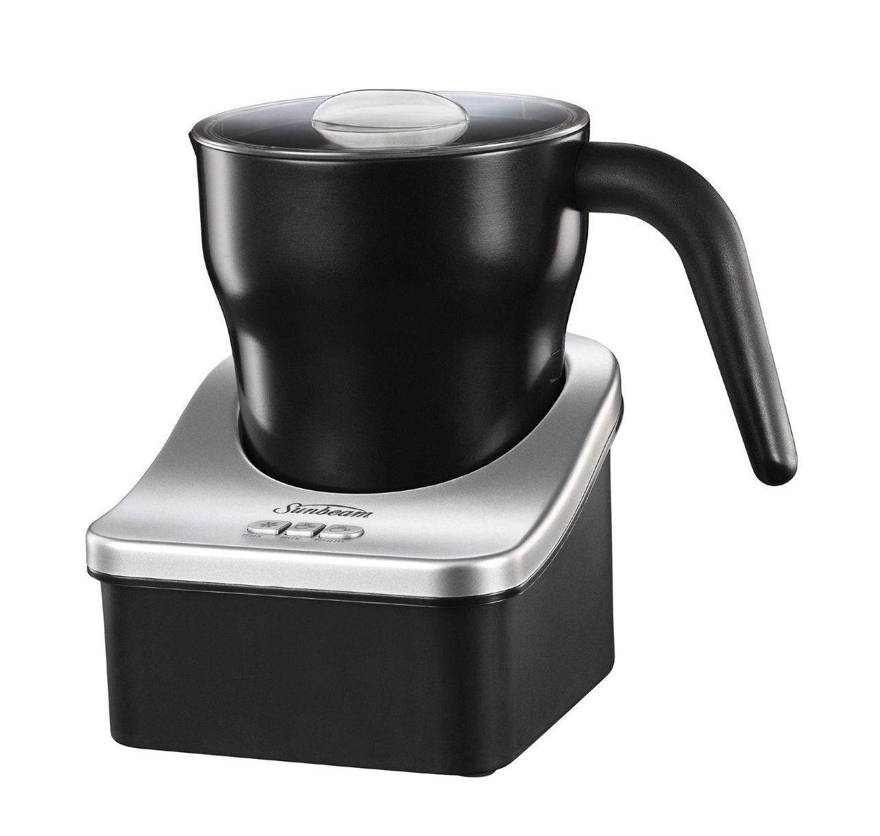 Sunbeam EM0180 Cafe Creamy™ Automatic Milk Frother