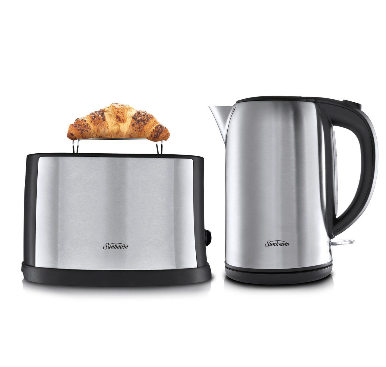 Sunbeam PU5201 Breakfast Essentials Set