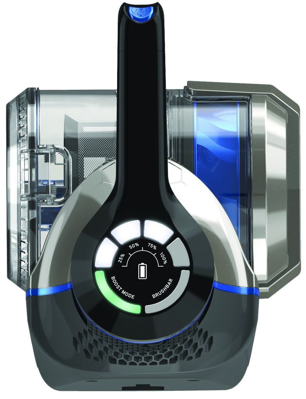 Vax VX63 Blade Pet Pro Cordless Handstick Vacuum Cleaner with 45 Minute Runtime