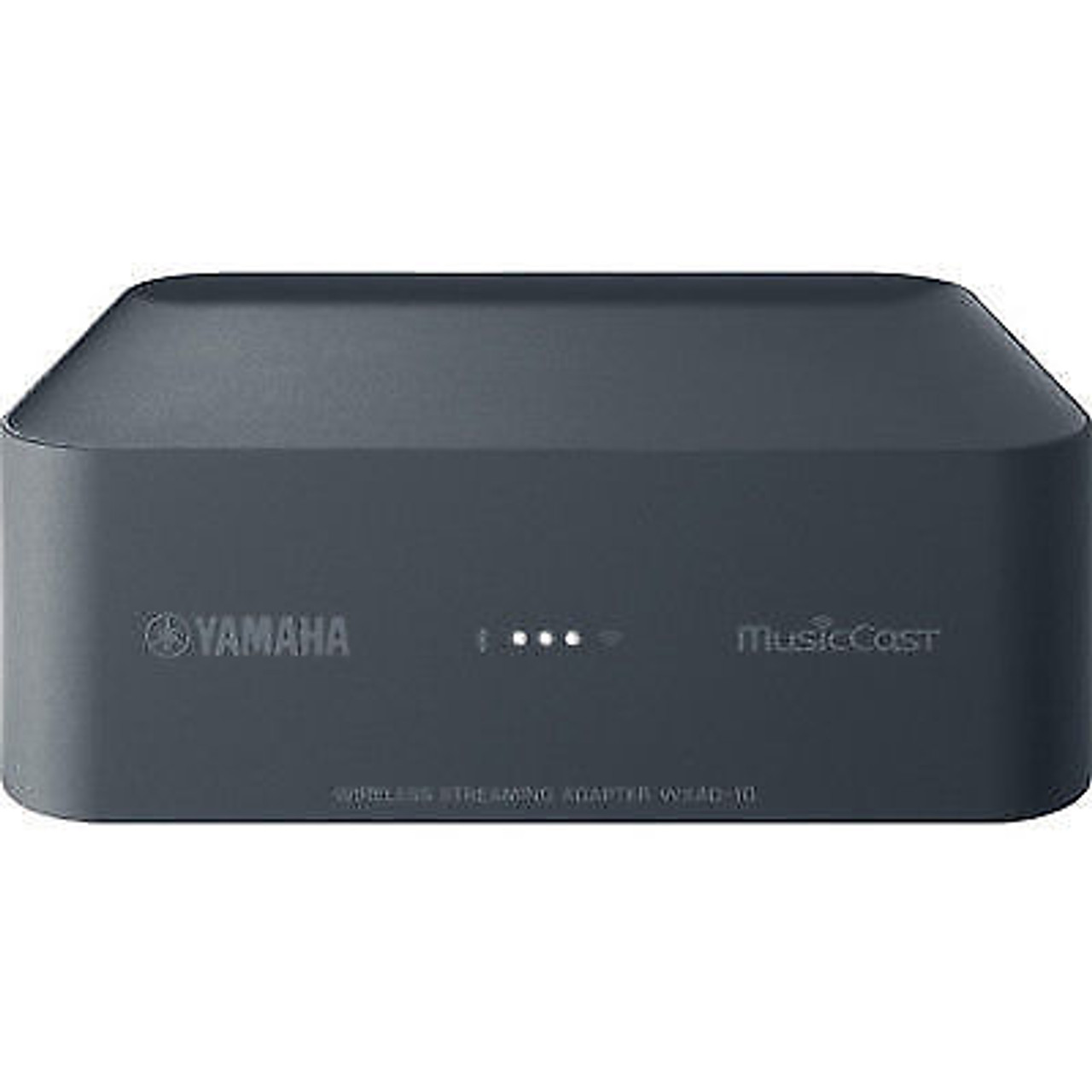 Yamaha WXAD-10 MusicCast Wireless Streaming Adaptor with Bluetooth® and Airplay® - HURRY LAST 4!