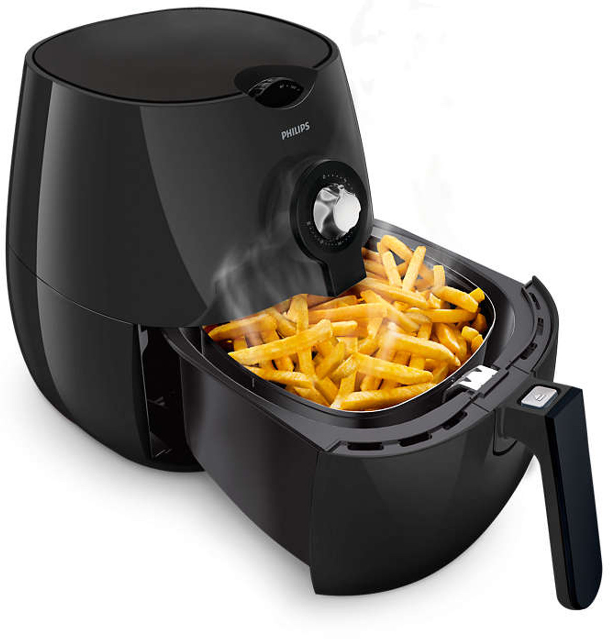 Philips HD9218/51 Daily Collection Airfryer