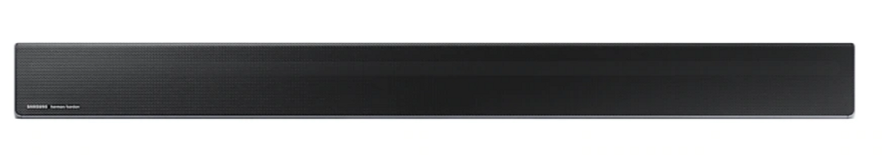 Samsung HW-Q60R Series 6 Panoramic Soundbar