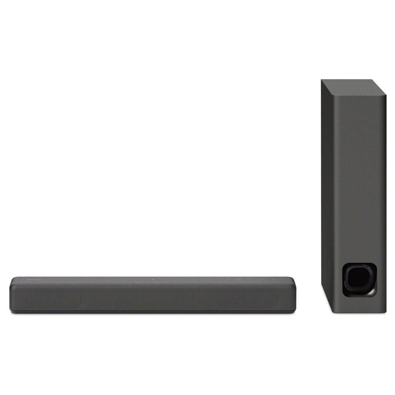 Sony HT-MT300 2.1ch Wireless Compact Soundbar with Bluetooth® Technology