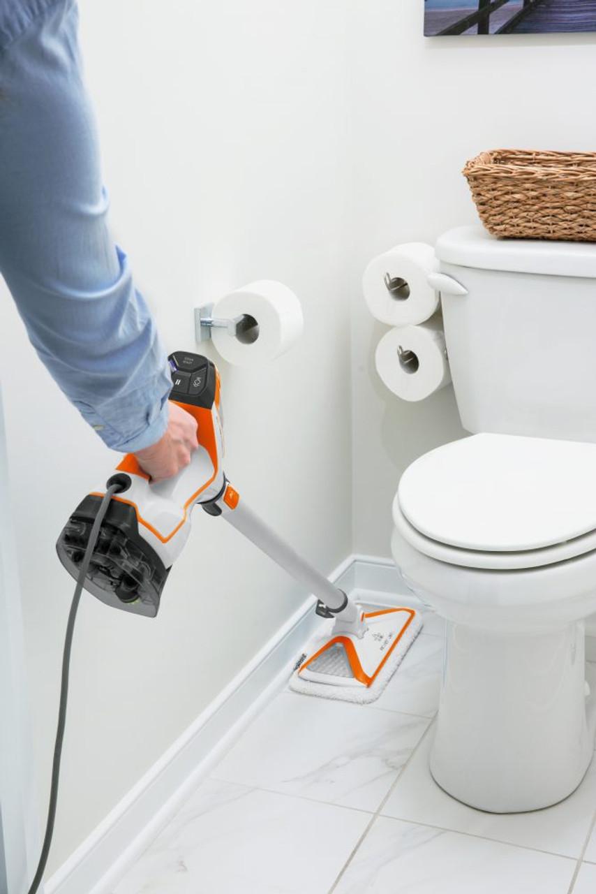 Bissell 2232H PowerFresh™ Slim Professional Handstick Vacuum Cleaner