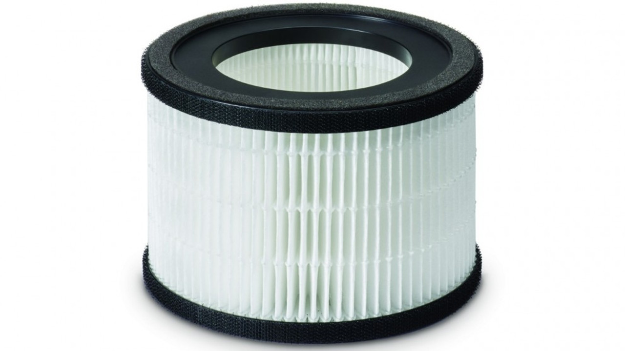 Breville LAP015WHT Replacement Filter for the Easy Air Purifier