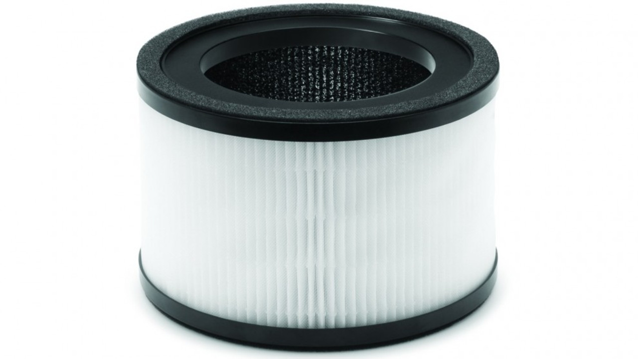 Breville LAP030WHT Replacement Filter for the Smart Air Purifier