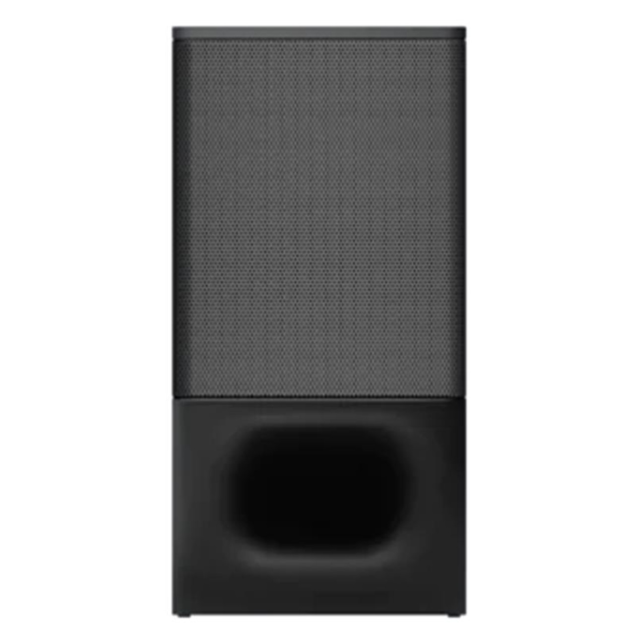 Sony HT-S350 2.1CH 320W Surround Sound Bluetooth Soundbar and Wireless Subwoofer