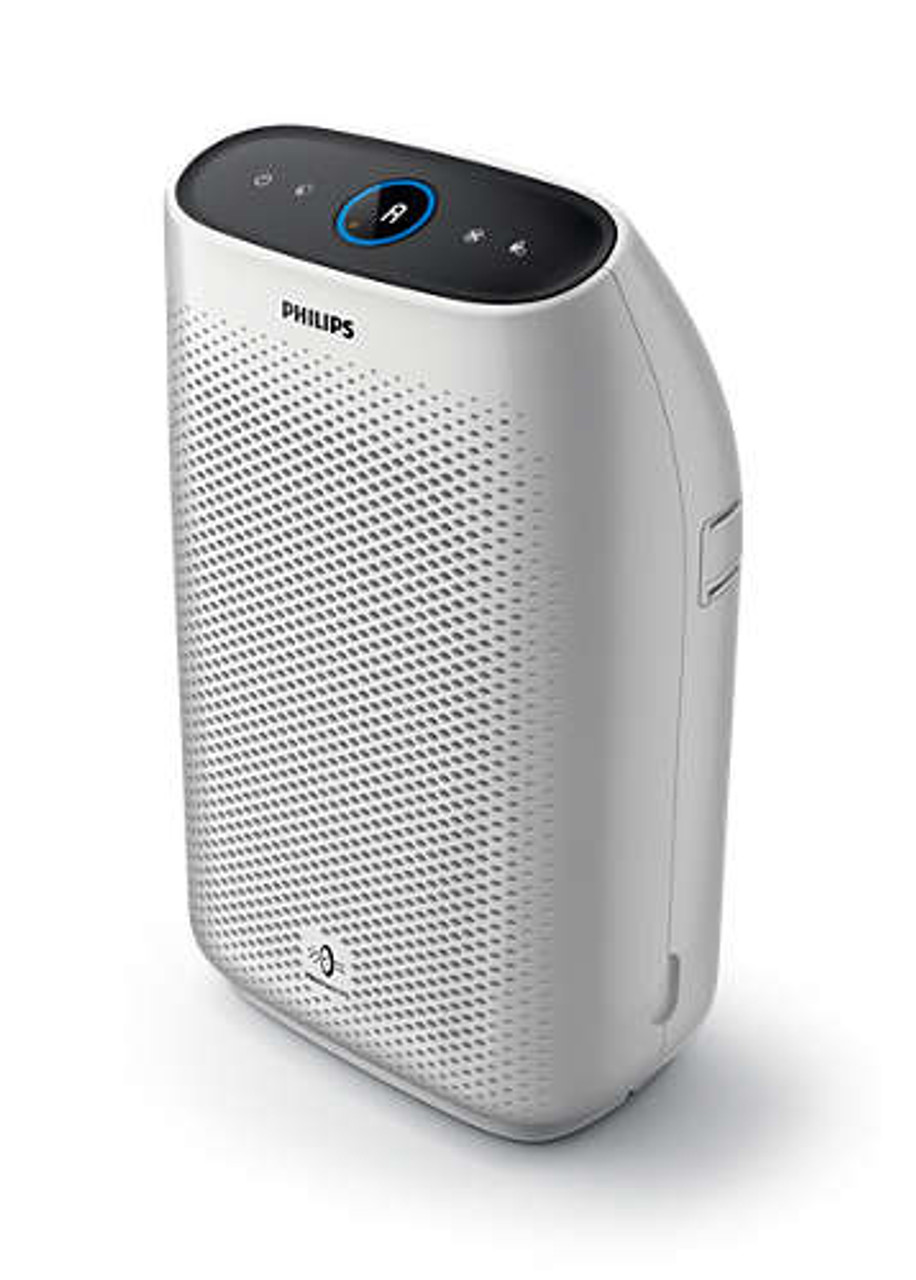 Philips AC1215/70 Series 1000 Air Purifier With VitaShield IPS Tech