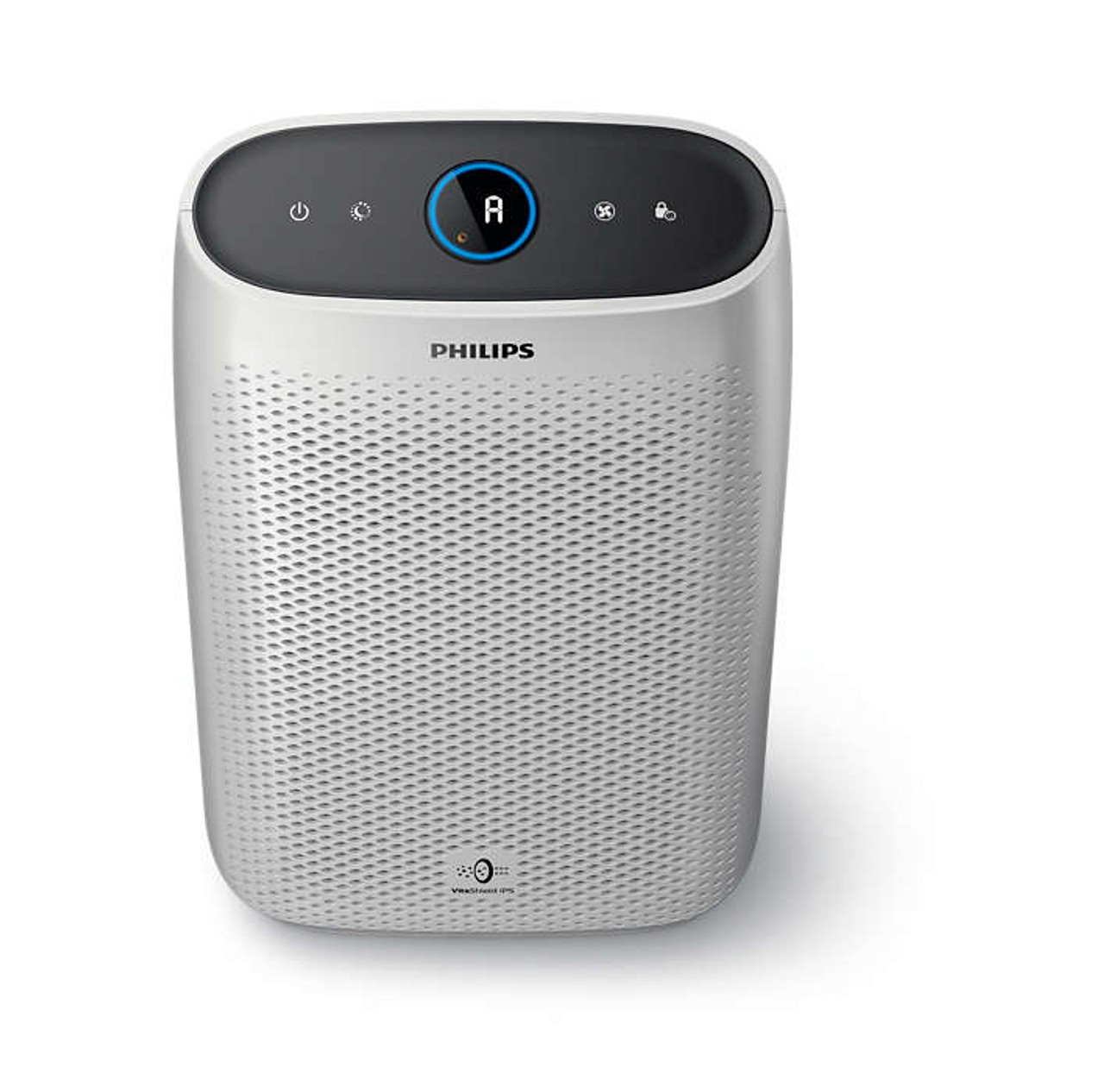 Philips AC1215/70 Series 1000 Air Purifier With VitaShield IPS Tech - RRP $329.00 - HURRY LAST 4!