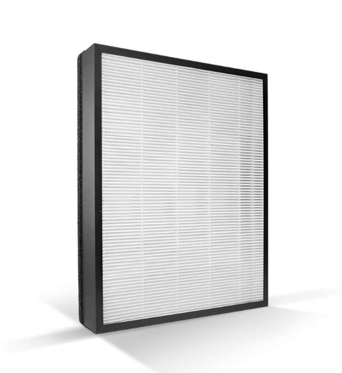 Philips FY6172/10 NanoProtect HEPA Filter For Air Series 6000 Purifiers