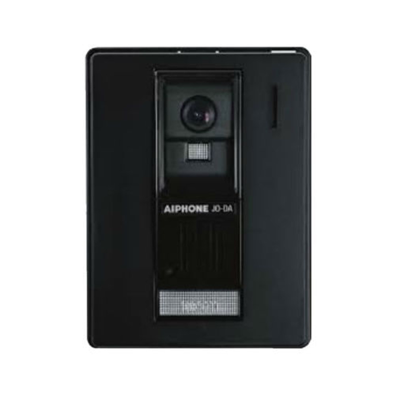 """Aiphone JOS-1AW 7"""" Wireless Video Intercom Kit w JO1MDW, JODA & P/S"""