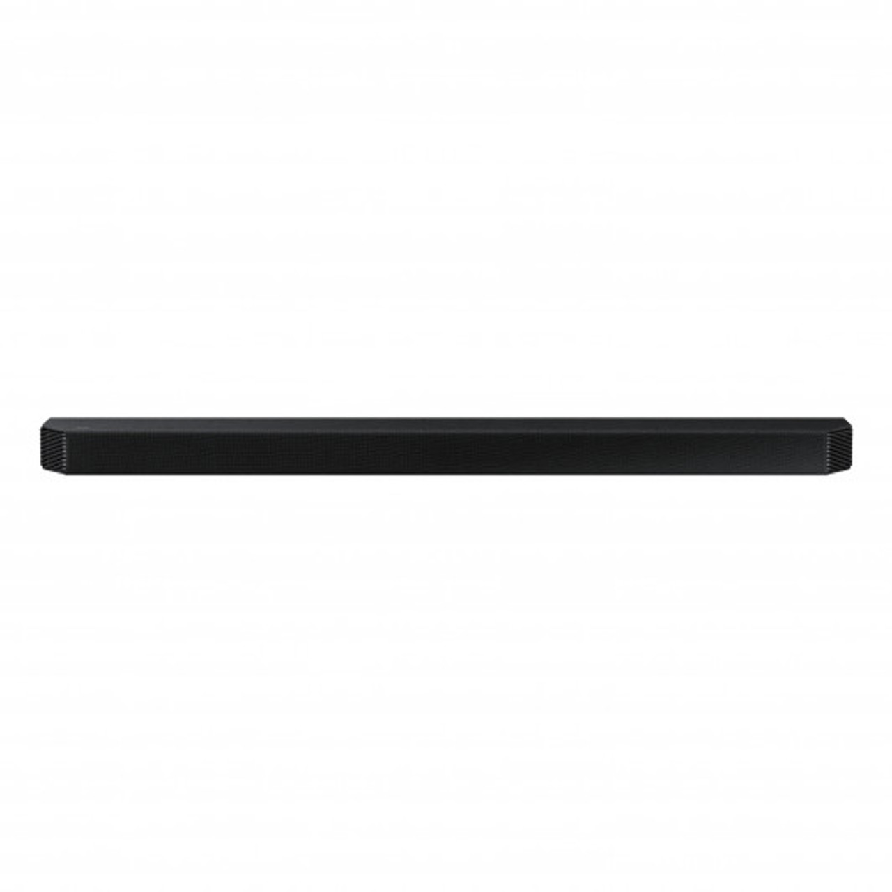 Samsung HW-Q950A 11.1.4 Channel Home Theatre Soundbar (2021) - Black