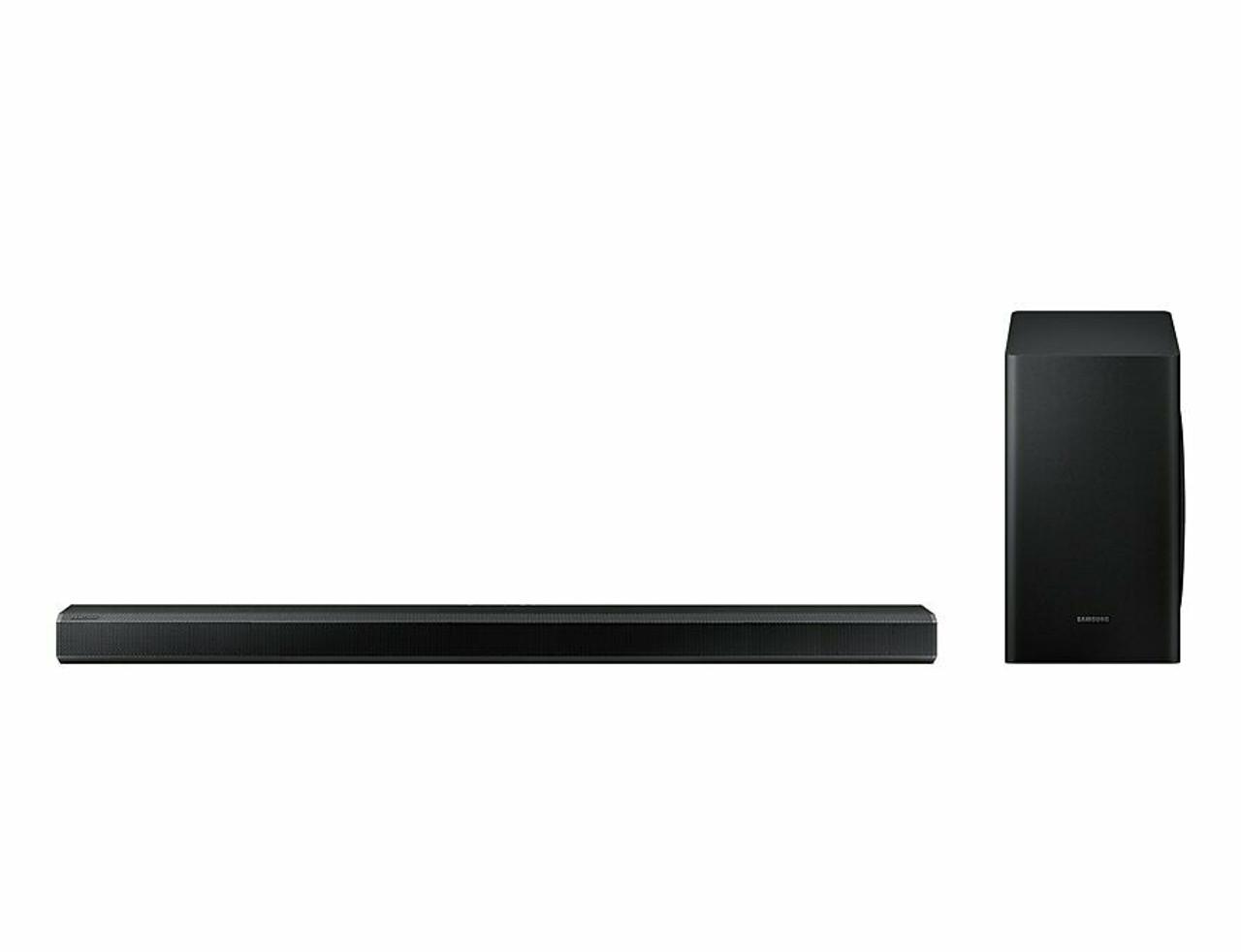 Samsung HW-Q70T HW-Q70T/XY 3.1.2ch Soundbar w Dolby ATMOS & DTS:X - LAST 2!